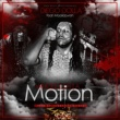 Diego Dolla/MookToven Whole Lotta Motion (feat. Mooktoven)