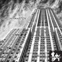 Dwight Murden White Buliding Project, Vol. 1