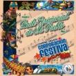 Marimba Orquesta Corporación Festiva