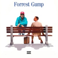 Cruch Calhoun Forrest Gump
