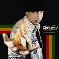 Alkaman/Ghetto Warriors Déjalo Encender