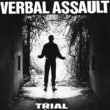 Verbal Assault Scared
