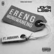 Jovislash/HHP (Jabba) Ereng Mongwaneng
