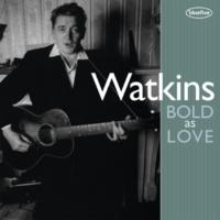 Geraint Watkins Watkins Bold as Love
