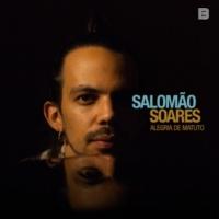 Salomão Soares Valsa Pra Mia