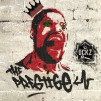 Ockz/Aleem Bilal The Exit