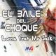 Lorna&Mr Saik El Baile del Choque