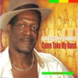 Gregory Isaacs Come Take My Hand