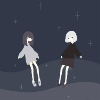 春野 night (t) rain [haruno remix]