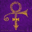 Prince Anthology: 1995-2010