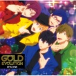STYLE FIVE GOLD EVOLUTION