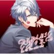 KYOHSO YUU(CV:石川界人) don't be so sad