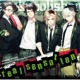 apple-polisher DYNAMIC CHORD documentaryCD feat.apple-polisher