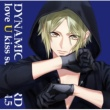 Liar-S 珠洲乃千哉(CV:岡本信彦) DYNAMIC CHORD love U kiss series vol.5 ~珠洲乃千哉~