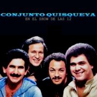Conjunto Quisqueya Jovinita