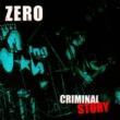 Zero Criminal Story