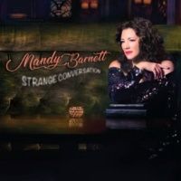 Mandy Barnett It's All Right (You're Just in Love)