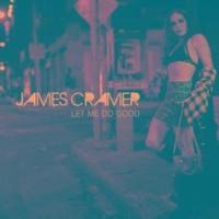 James Cramer Let Me Do Good