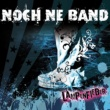 Noch ne band Lampenfieber (Bonus Edition)