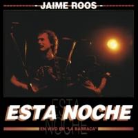 Jaime Roos Los Futuros Murguistas