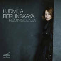 Ludmila Berlinskaya Piano Sonata No. 30 in E Major, Op. 109: I. Vivace, ma non troppo