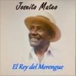 Joseito Mateo El Rey del Merengue