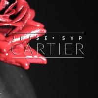 Jhise&SacrificioyPasta Cartier