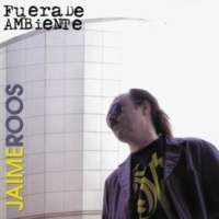 Jaime Roos Vida Numero Dos