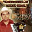 Tradicion Musical De Gustavo Siordia Huapangos 16 Exitos