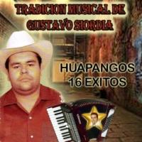 Tradicion Musical De Gustavo Siordia El Relampago