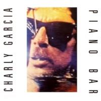 Charly García Piano Bar