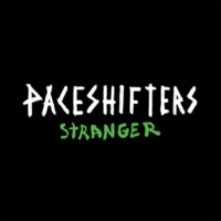Paceshifters Stranger