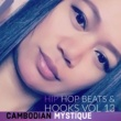 Cambodian Mystique Hip Hop Beats & Hooks, Vol.13
