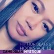 Cambodian Mystique