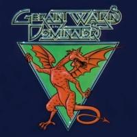 Geraint Watkins Geraint Watkins & The Dominators