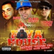 Various Artists Fiyahouse Mixtape, Vol. 2 (Down South)
