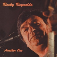 Rocky Reynaldo Another One