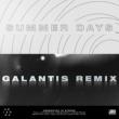 A R I Z O N A Summer Days (Galantis Remix)