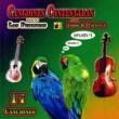 Dueto Las Perlitas&Los Indios De Papantla Canciones Contestadas