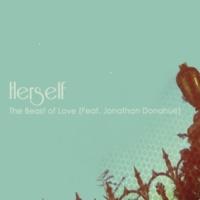 Herself/Jonathan Donahue The Beast of Love