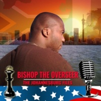 Bishop The Overseer&Ikenna Chinedu Okeh Part-Time Hustlers