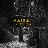 Valhall Vitterstrak
