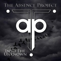 The Absence Project Stranger