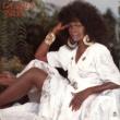 Carmen Silva 1988