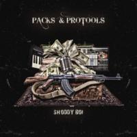 Shoddy Boi Packs & Protools