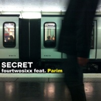 Fourtwosixx/PARIM Secret