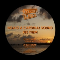 Ngaio&Cardinal Sound See Them