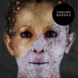 Ivancano/Jhise/Dollar Ayúdame