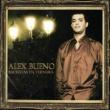 Alex Bueno Bachatas en Ternuras