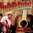 Tradicion Musical De Gustavo Siordia El Tikita